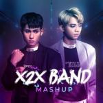 Tải bài hát hot Mashup X2X Band: Cô Thắm Không Về, Cố Giang Tình, Họa Mây (Remix) mới nhất