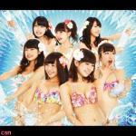 Tải bài hát hot Bokura no Eureka (僕らのユリイカ) mới nhất
