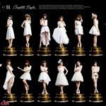 Tải nhạc mới Keibetsu Shiteita Aijou Mp3 online