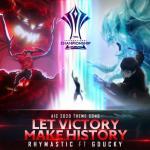 Download nhạc hot Let Victory Make History chất lượng cao