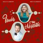 Nghe nhạc Under The Mistletoe Mp3 hot