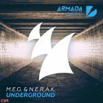 Tải nhạc Mp3 Underground (Original Mix) hay online