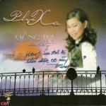 Download nhạc Mp3 Hứa Đi Anh hay online