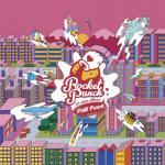Tải bài hát Mp3 Pink Punch miễn phí