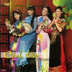 Download nhạc Đón Xuân Này Nhớ Xuân Xưa trực tuyến
