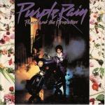 Tải bài hát mới Purple Rain trực tuyến