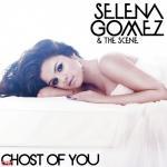 Tải bài hát Mp3 Ghost Of You mới online