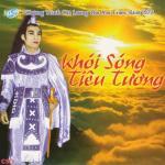Download nhạc Cải Lương: Khói Sóng Tiêu Tương (1/4) Mp3 miễn phí