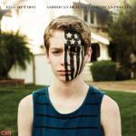 Tải nhạc hot American Beauty, American Psycho trực tuyến