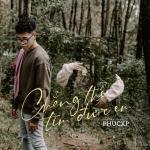 Tải nhạc online Chẳng Thể Tìm Được Em (Ballad Version) Mp3