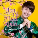 Nghe nhạc hay Hoa Cỏ Mùa Xuân (DJ Hiếu Phan Remix) miễn phí