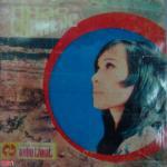 Nghe nhạc Mp3 Chinh Phu Ca (Pre 75) nhanh nhất