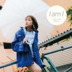 Nghe nhạc Mp3 Mikansei No Story mới online