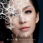 Nghe nhạc Sakura Hanagasumi miễn phí