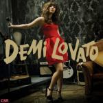 Tải bài hát hot Lo Que Soy (This Is Me) (Spanish Version) mới