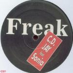 Tải bài hát hay Freak (Drum Version)
