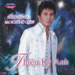 Download nhạc hot Cho Người Tình Lỡ