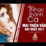 Download nhạc Bông Hồng Dâng Mẹ Mp3 online
