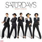 Download nhạc online Gentleman Mp3