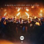 Tải nhạc Feel It! trực tuyến
