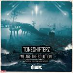 Tải nhạc hot We Are The Solution (Official Solution Anthem 2019) về điện thoại