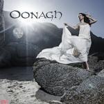 Tải nhạc hot Oonagh hay nhất