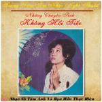 Download nhạc online Thềm Cũ (Pre 75) Mp3