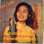 Nghe nhạc hay Kỷ Niệm Đầu Xuân (Pre 75) Mp3 hot