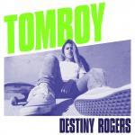 Download nhạc mới Tomboy Mp3 hot
