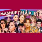 Nghe nhạc mới MASHUP VPOP 2020 (Cut version) nhanh nhất