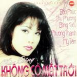 Download nhạc hot Cho Anh Xin nhanh nhất