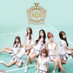 Tải bài hát Mp3 Heart Attack (Chinese Version) mới nhất
