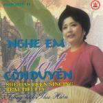 Tải bài hát mới Trăng Sáng Vườn Chè online