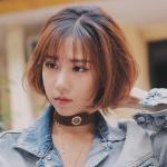Tải nhạc online Ghen Cô Vy (English Version) Mp3 miễn phí