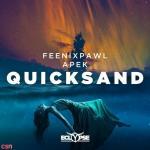 Tải nhạc Quicksand Mp3 hot