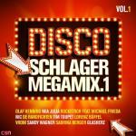 Download nhạc Mp3 Weil Der Himmel Weiß (Remix 2015)