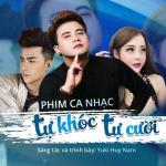 Download nhạc hot Em Khóc Anh Đau