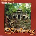 Tải nhạc Đi Chơi Chùa Hương (Phần 1) (Pre 75) miễn phí