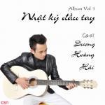 Nghe nhạc hay Nụ Hôn Biệt Ly Mp3 miễn phí