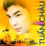 Tải bài hát Tình 2000 Mp3 hot
