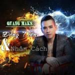 Download nhạc hot Đồng Tiền Và Nhân Cách Mp3