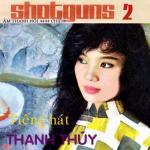 Tải bài hát hot Nỗi Buồn Gác Trọ (Pre 75) mới online