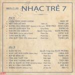 Download nhạc mới Bay Đi Cánh Chim Biển (Pre 75) Mp3 hot