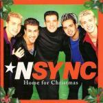 Tải nhạc Home For Christmas hay online