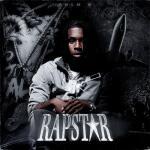 Tải nhạc Mp3 RAPSTAR mới