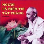 Download nhạc hot Hồ Chí Minh Đẹp Nhất Tên Người Mp3 mới