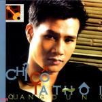 Download nhạc mới Phiến Đá Sầu hay online