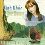 Download nhạc hot Xin Anh Giữ Trọn Tình Quê Mp3