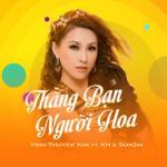Download nhạc hot Thằng Bạn Người Hoa nhanh nhất