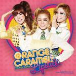 Download nhạc mới Bangkok City (New Recording) Mp3 trực tuyến